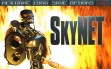logo Emulators SkyNET (1996)