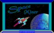 logo Emulators Space Miner (1990)