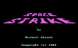 Logo Emulateurs Space Strike (1982)