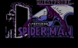 Logo Emulateurs SPIDER-MAN