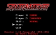 logo Emulators SplayMaster (1996)