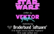 logo Emulators Star Wars (1988)