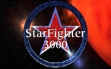 logo Emulators Starfighter 3000 (1996)