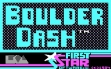 logo Emulators SUPER BOULDER DASH