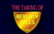 Logo Emulateurs TAKING OF BEVERLY HILLS, THE