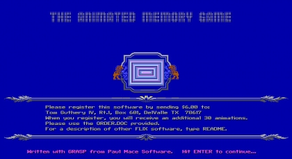 Ms Dos 6 Download