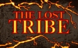 Логотип Emulators LOST TRIBE, THE