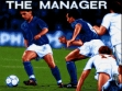 Logo Emulateurs The Manager (1991)