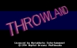 Logo Emulateurs Throwland (1994)