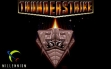 logo Emulators Thunderstrike (1990)