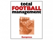 Логотип Emulators Total Football Management (1996)