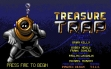 Logo Emulateurs Treasure Trap (1990)