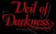 Logo Emulateurs VEIL OF DARKNESS