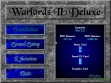 Logo Emulateurs WARLORDS II DELUXE