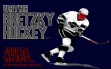 Logo Emulateurs Wayne Gretzky Hockey (1989)