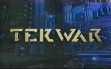 logo Emulators William Shatner's TekWar (1995)