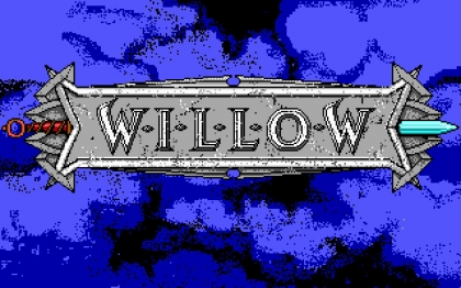 Willow (1988) image