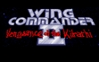 Logo Emulateurs Wing Commander II Deluxe Edition (1992)