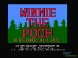 logo Emulators WINNIE THE POOH IN THE HUNDRED ACRE WOOD