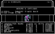 logo Emulators WIZARDRY I - PROVING GROUNDS OF THE MAD OVERLORD
