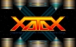 Logo Emulateurs Xatax (1994)