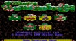 logo Emulators XMAS LEMMINGS 1992