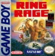logo Emulators Ring Rage (USA)