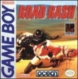 logo Emuladores Road Rash (USA, Europe) (Beta)