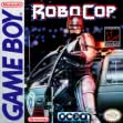 Logo Emulateurs RoboCop (Japan)
