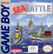 Logo Emulateurs Sea Battle (Europe) (En,Fr,De,Es)