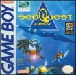 Logo Emulateurs SeaQuest DSV (USA, Europe) (SGB Enhanced)