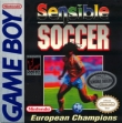 Logo Emulateurs Sensible Soccer - European Champions (Europe)