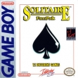 logo Emulators Solitaire FunPak (USA, Europe)