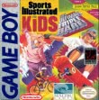 Logo Emulateurs Sports Illustrated for Kids - The Ultimate Triple Dare! (USA)