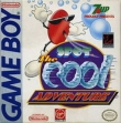logo Emulators Spot - The Cool Adventure (USA)