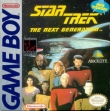logo Emulators Star Trek - The Next Generation (Germany)