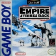 Logo Emulateurs Star Wars - The Empire Strikes Back (USA)