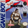 logo Emuladores Sumo Fighter (USA)
