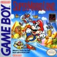 Logo Emulateurs Super Mario Land (World) (Rev A)