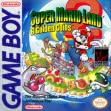 Logo Emulateurs Super Mario Land 2 - 6 Golden Coins (USA, Europe) (Rev A)