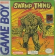 logo Emuladores Swamp Thing (USA, Europe)