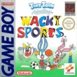 Logo Emulateurs Tiny Toon Adventures - Wacky Sports (USA)