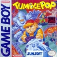 Logo Emulateurs Tumble Pop (Japan)