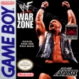 Logo Emulateurs WWF War Zone (USA, Europe)