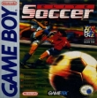 logo Emulators World Cup Striker (Japan)