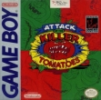 logo Emulators Attack of the Killer Tomatoes (Japan)