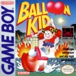 logo Emulators Balloon Kid (USA, Europe)
