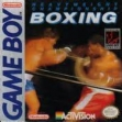 logo Emulators Boxing (Japan)