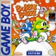 Logo Emulateurs Bubble Bobble (USA, Europe)
