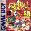 Логотип Emulators Castle Quest (Europe)